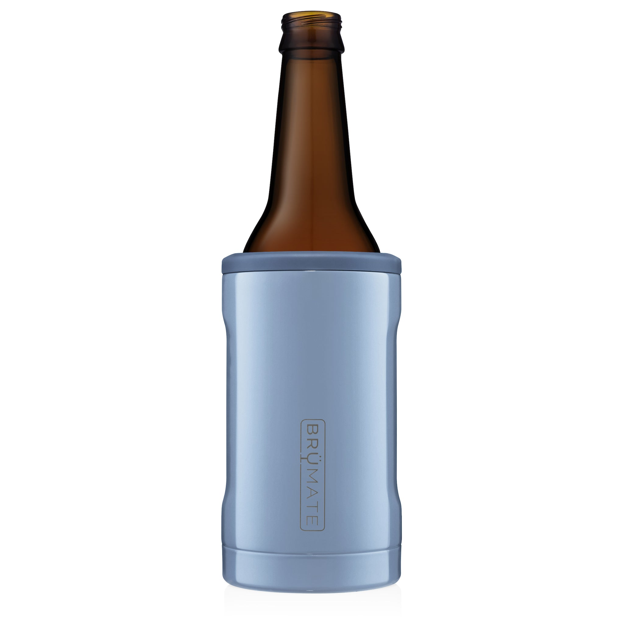 Hopsulator BOTT'L | Denim (12oz bottles)