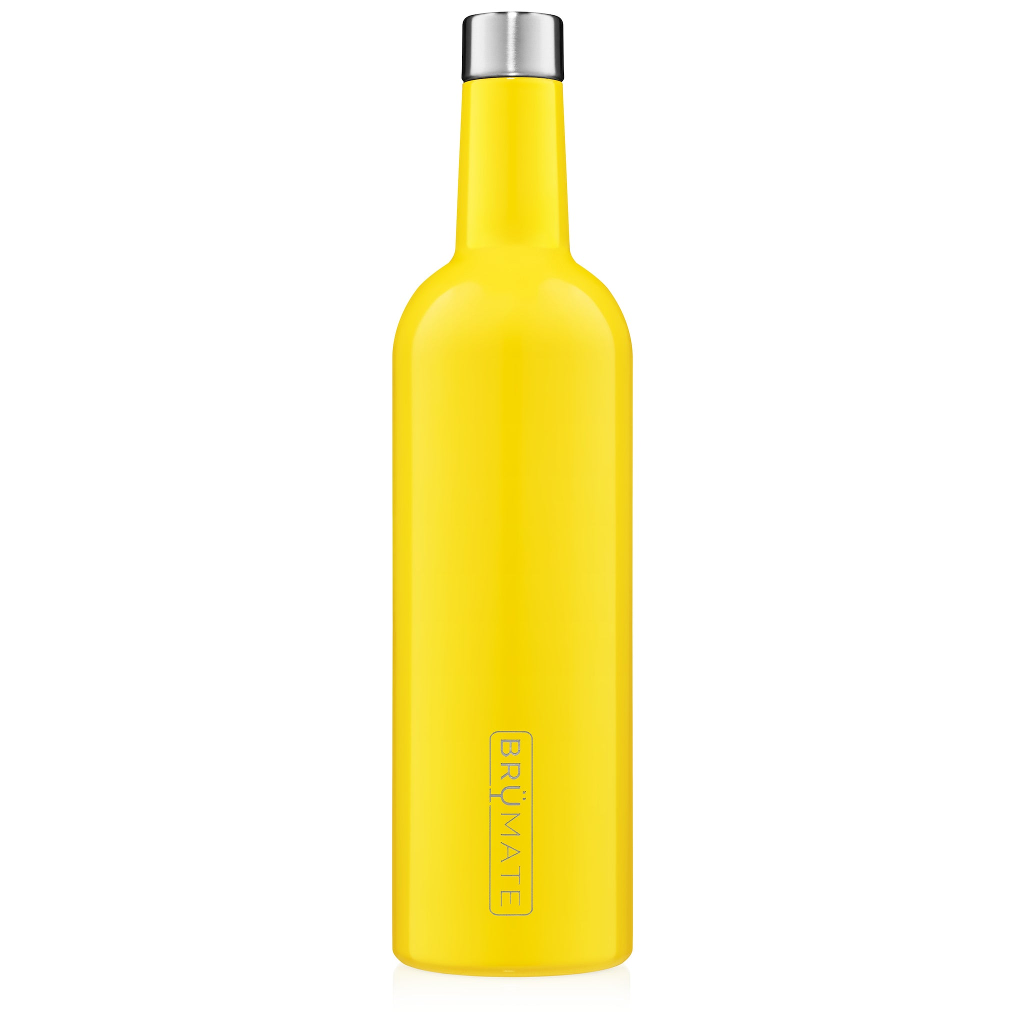WINESULATOR™ 25oz Wine Canteen | Pineapple V2.0