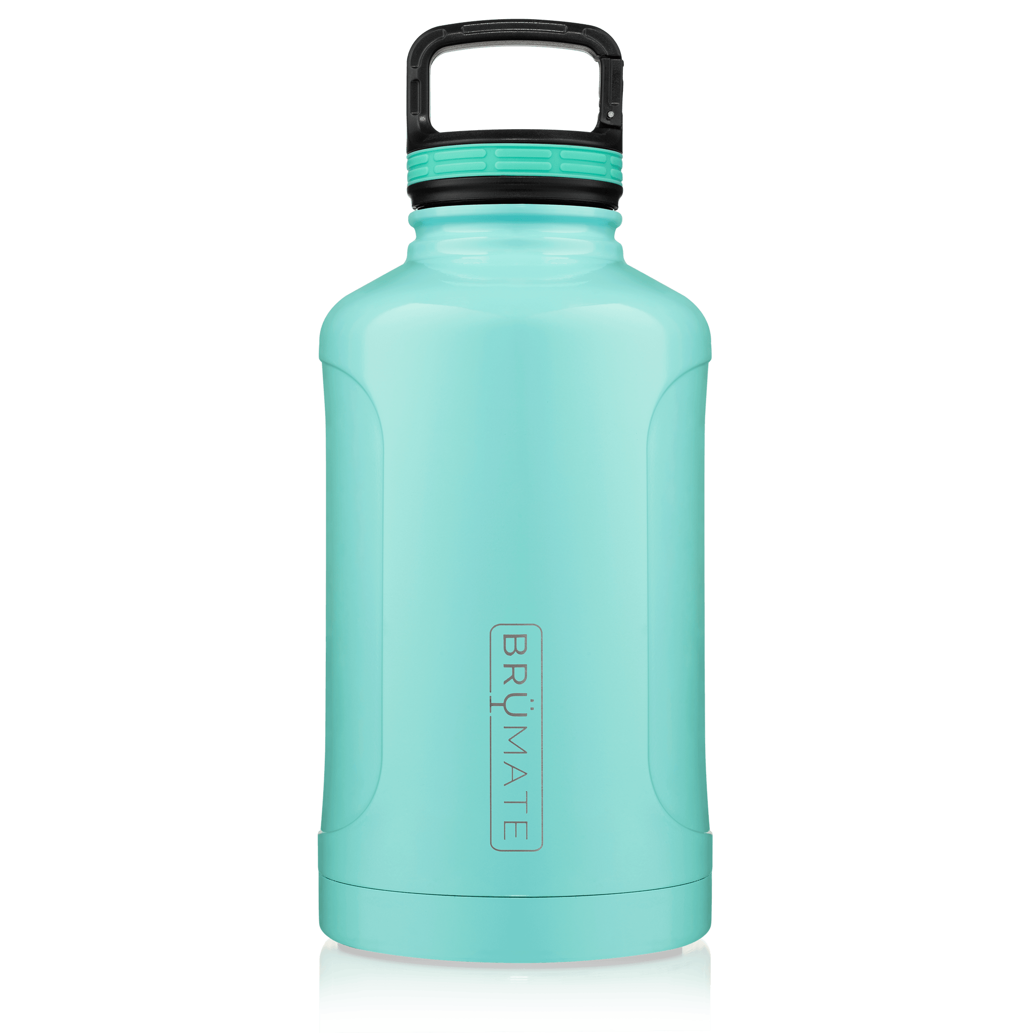 GROWL'R 64oz | Aqua