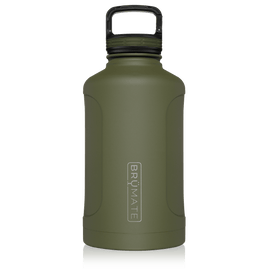 GROWL'R 64oz | OD Green