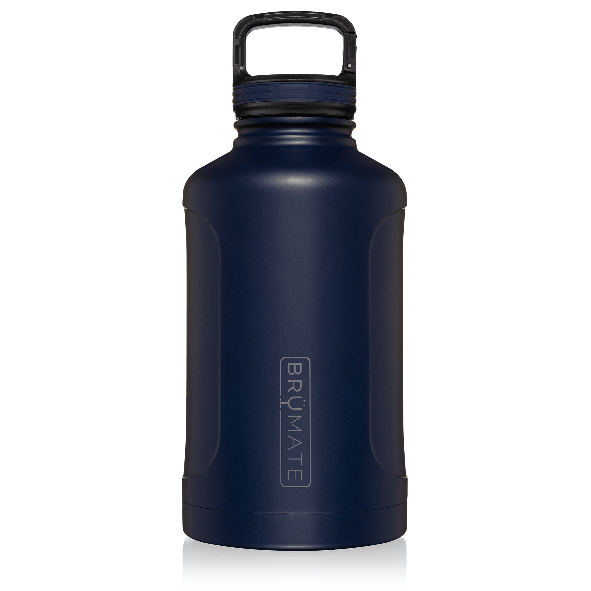GROWL'R 64oz | Matte Navy
