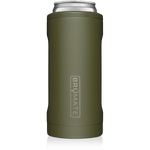 Hopsulator Slim | OD Green (12oz slim cans) thumbnail image 1