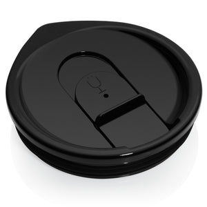 Rocks Replacement Lid