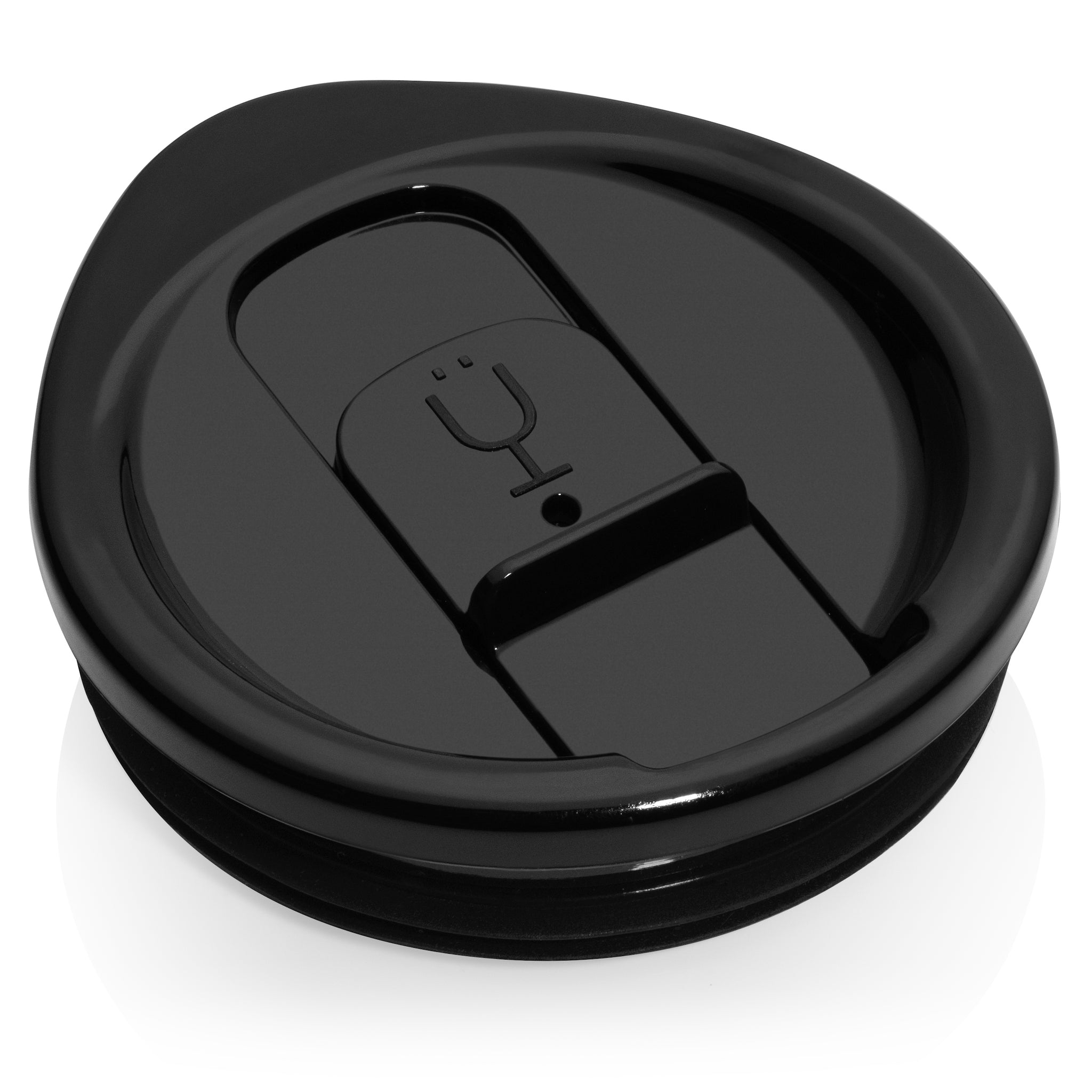 Highball Replacement Lid