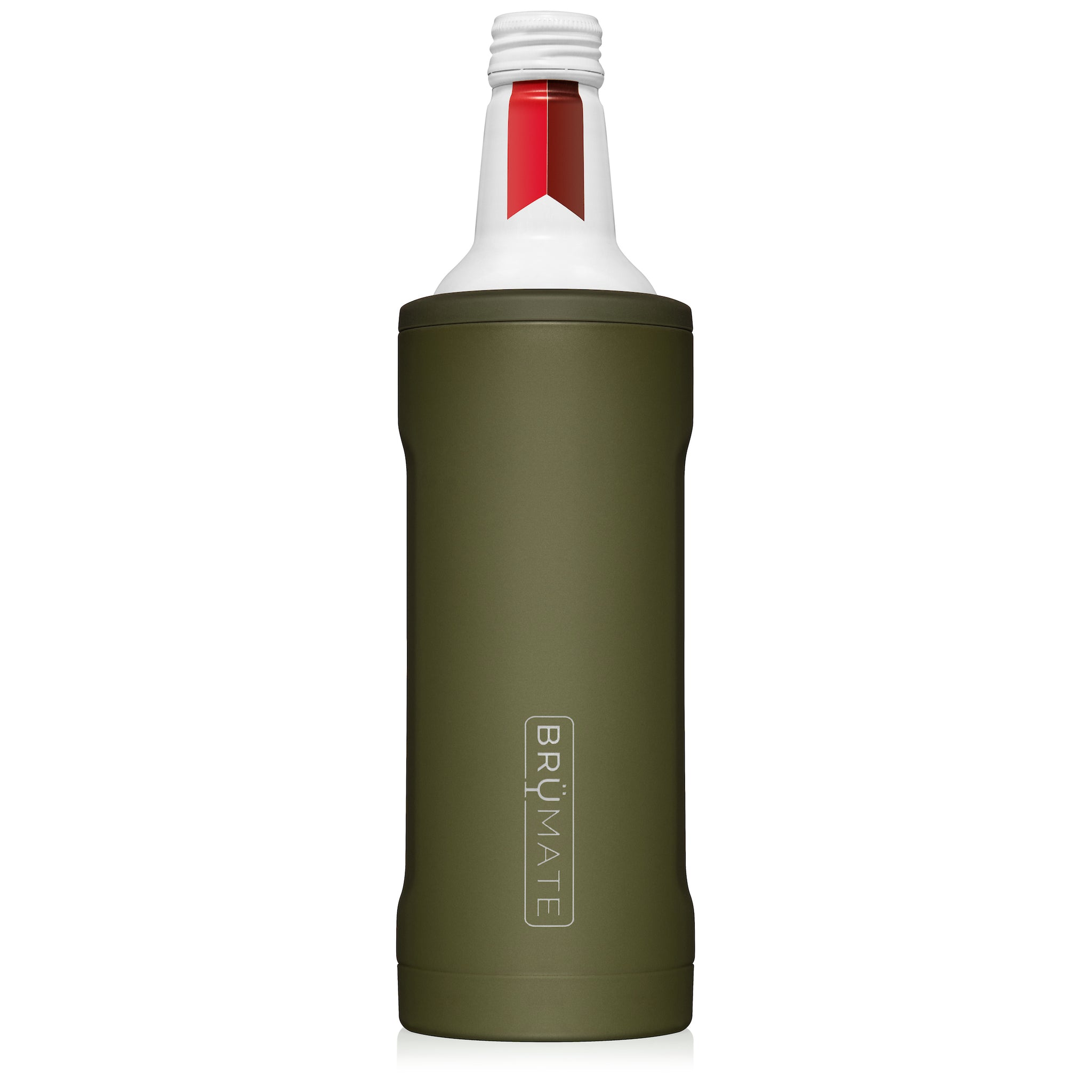 Hopsulator Twist | OD Green