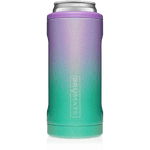 Hopsulator Slim | Glitter Mermaid (12oz slim cans) thumbnail image 1
