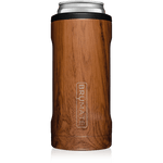 Hopsulator Slim | Walnut (12oz slim cans) thumbnail image 1