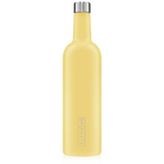 WINESULATOR™ 25oz Wine Canteen | Daisy V2.0 thumbnail image 1