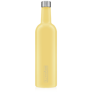 WINESULATOR™ 25oz Wine Canteen | Daisy V2.0