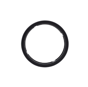 Hopsulator BOTT'L Replacement Gasket