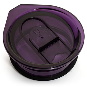 Hopsulator Twist Lid