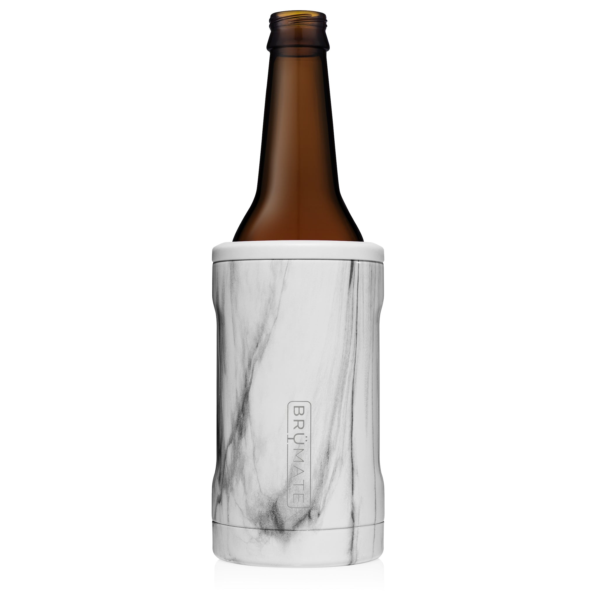Hopsulator BOTT'L | Carrara (12oz bottles)
