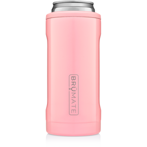 Hopsulator Slim | Blush (12oz slim cans)