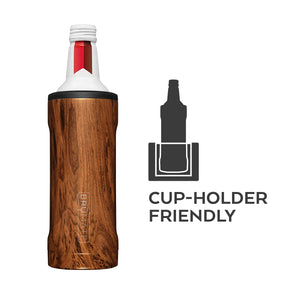 Hopsulator Twist | Walnut