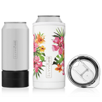 HOPSULATOR TRíO 3-in-1 | Hibiscus  (16oz/12oz cans) (LIMITED EDITION) thumbnail image 1
