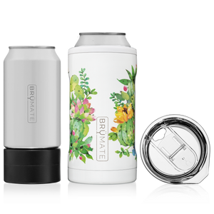 HOPSULATOR TRíO 3-in-1 | Succulent  (16oz/12oz cans) (LIMITED EDITION)