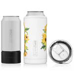 HOPSULATOR TRíO 3-in-1 | Sun Flower  (16oz/12oz cans) (LIMITED EDITION) thumbnail image 1