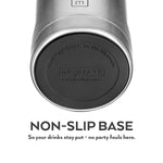 Hopsulator Slim | Royal Blue (12oz slim cans) thumbnail image 4