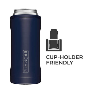 Hopsulator Slim | Daisy (12oz slim cans)