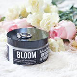 Handmade Bloom Lotion Hourly Gift