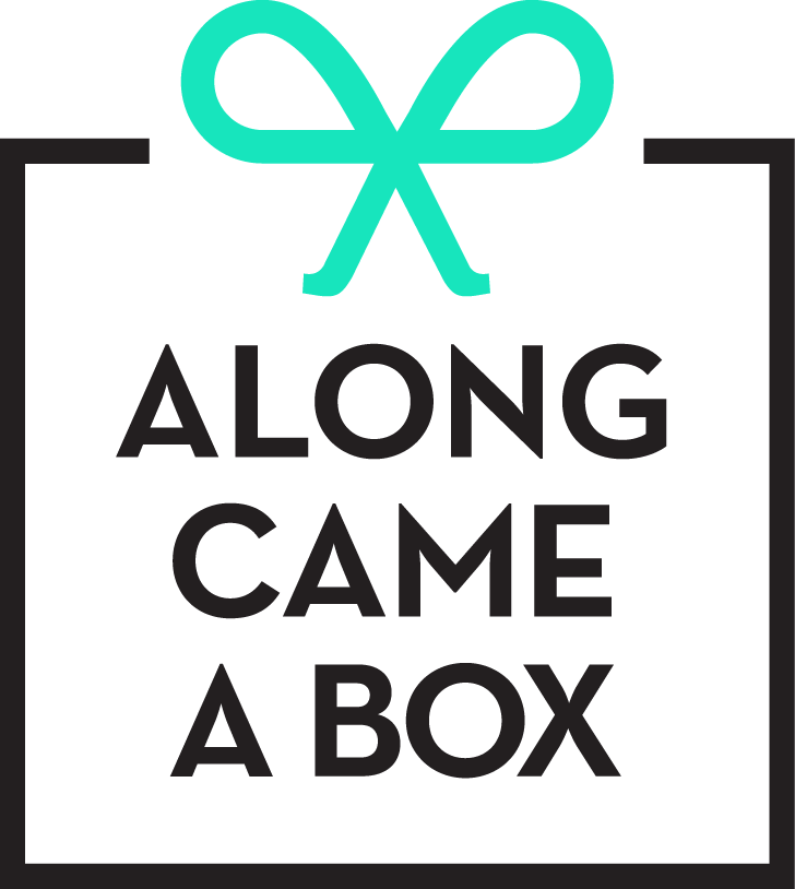 Along Came A Box