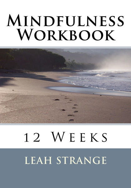 Mindfulness Workbook