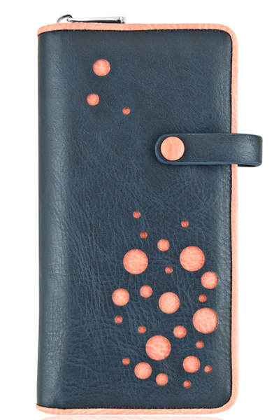 espe Bubbly Wallet