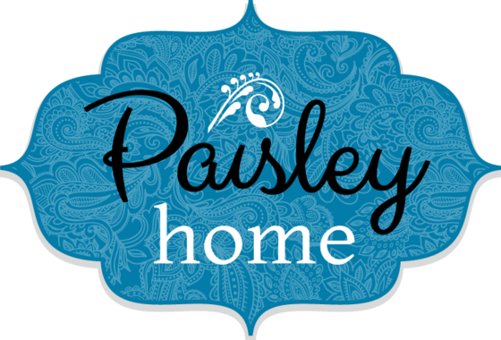 Paisley Home LLC