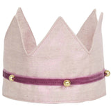 Maileg Princess Queen Crown Pink