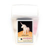 Woopets Unicorn Needle Felting Kit, Box