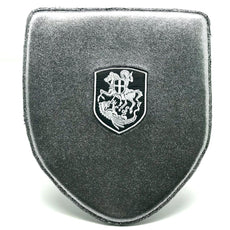 Play Toy Shield - Soft Foam - St. George & Dragon - Bella Luna Toys