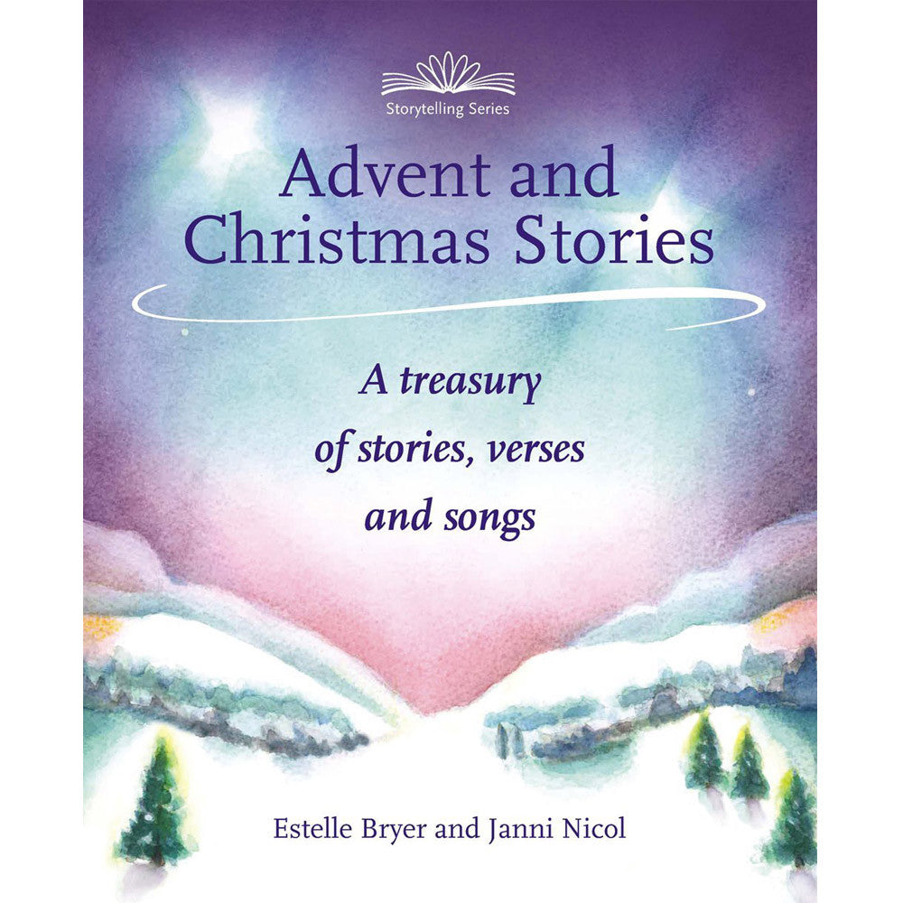 Awesome Advent And Christmas Stories Uwap Interior Chair Design Uwaporg
