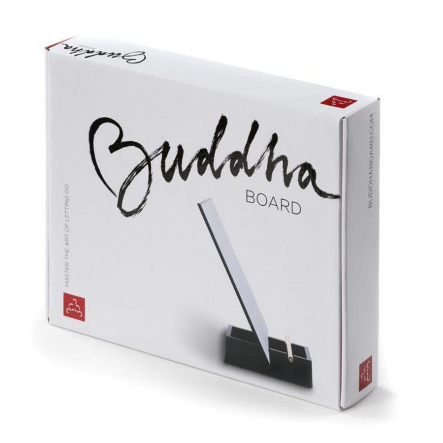 Buddha Board Box | Bella Luna Toys
