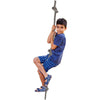 The Original Climbing Rope for Kids
