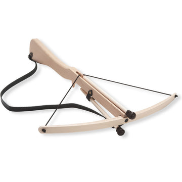 Crossbow And Arrow Set