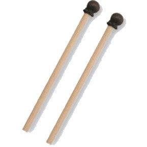 Replacement Arrows for Wooden Toy Crossbow