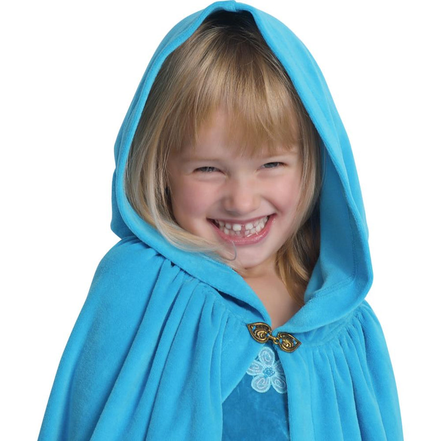 Fairy-Finery-costume-Turquoise-Velourcape-Bella-Luna-Toys
