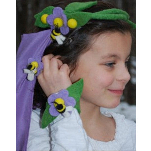 Fairy Garland Set