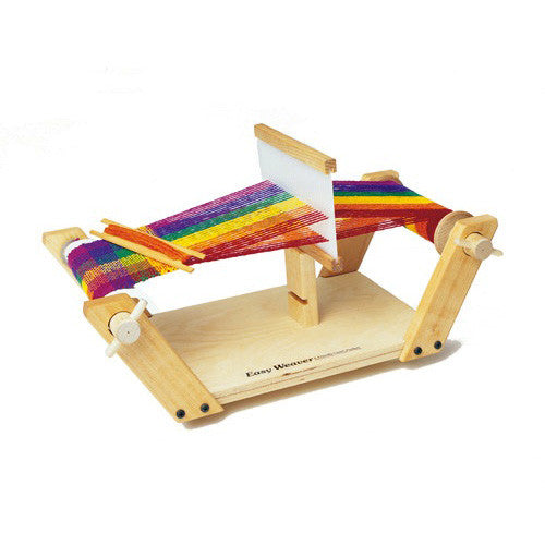 Easy Weaver - Kids Weaving Loom