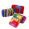 Harrisville Designs - Felted Soap Bar Kit - Bella Luna Toys