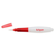 Kitpas Water Color Brush Pen - Cap Off | Bella Luna Toys
