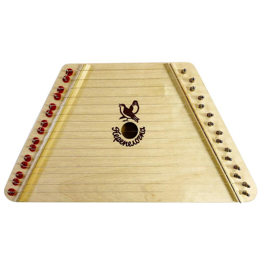Kids Lap Harp - Zither | Bella Luna Toys