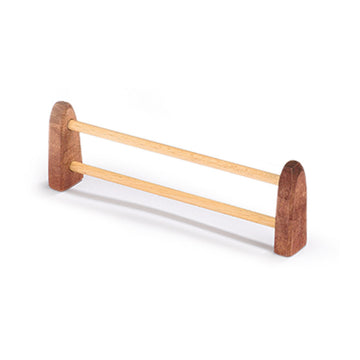 Ostheimer Wooden Toy Fence, Small