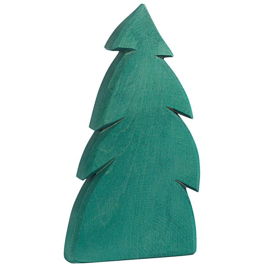 Ostheimer Spruce Pine Tree, Large