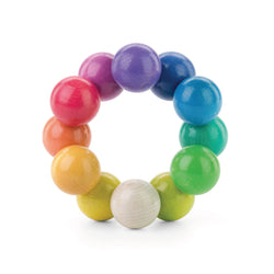 Playable Art Balls - Pastel - Bella Luna Toys