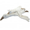 Senger Goose Warming Pillows, Small and Large