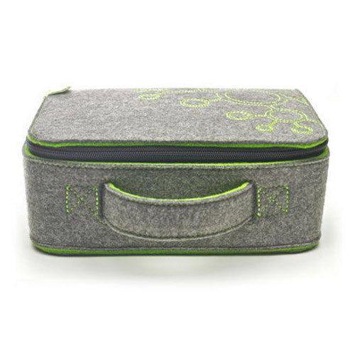 Tegu Travel Tote - Handle