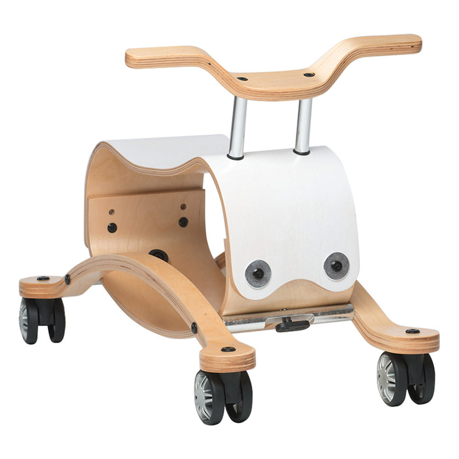 Wishbone Flip Ride-On Toy