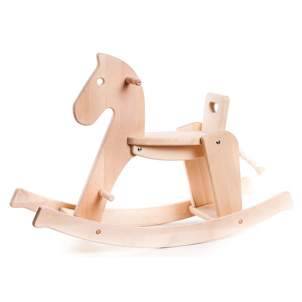 Bajo-classic-traditional-wooden-rocking-horse