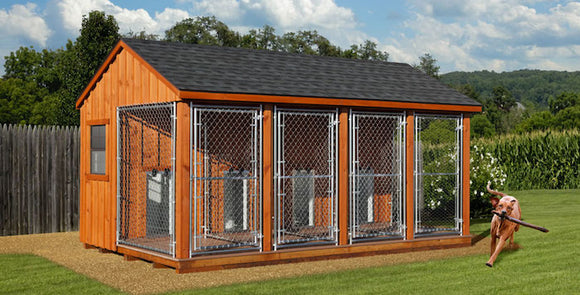 Infrared Heaters for Animals. Kennels, Equine, Zoos, Pets.